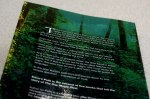 Back cover of Karia's Path