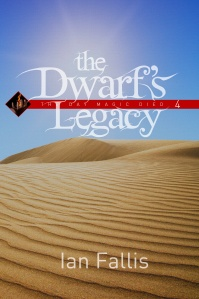 The Dwarf's Legacy